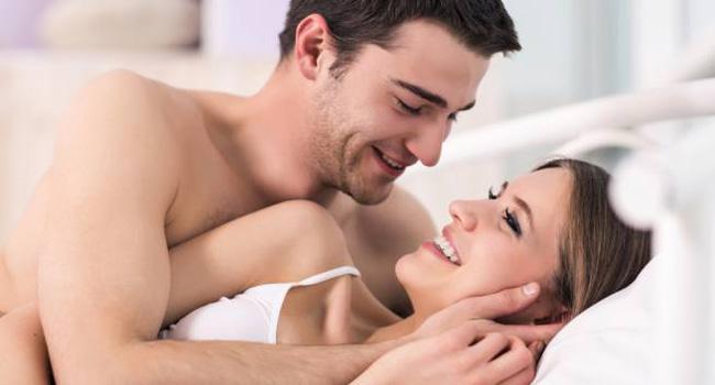 Chuyện giường chiếu: Bạn có thật sự biết lắng nghe điều nàng muốn? Marry
