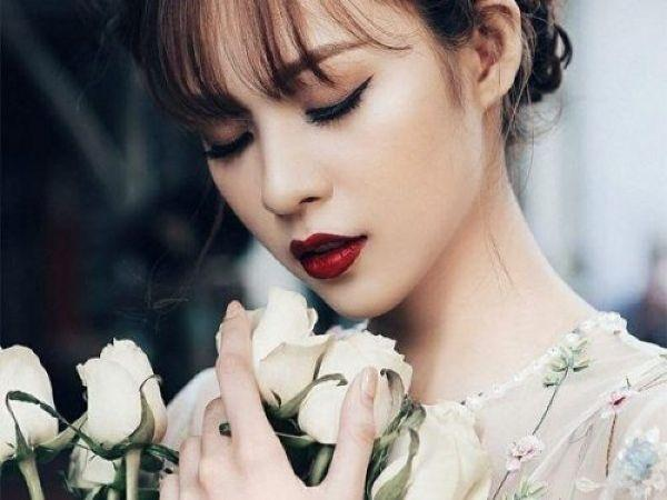 7 thứ khiến phụ nữ luôn đẹp và hấp dẫn ngoài son phấn Marry