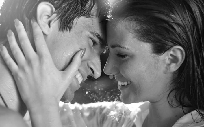 5 điều thầm kín về cơ thể phụ nữ mà đàn ông cần thấu hiểu Marry