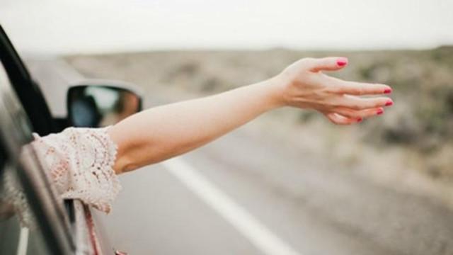 """23 điều bạn sẽ thấy """"đúng vô cùng"""" khi ngót nghét tuổi 25 Marry"""