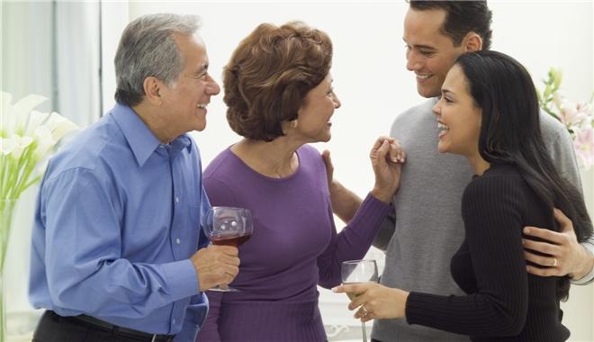Bí quyết hẹn hò: 9 nỗi lo của phái mạnh mà phái đẹp không hề quan tâm Marry