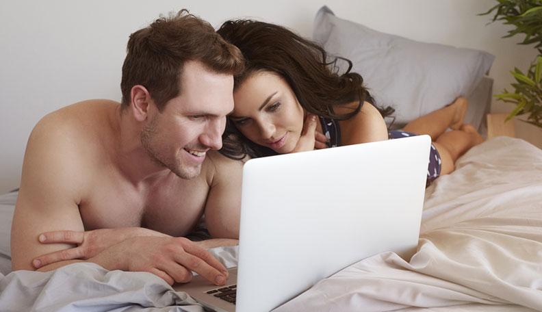 11 tiết lộ từ các chuyên gia giúp chuyện phòng the tuyệt vời hơn Marry
