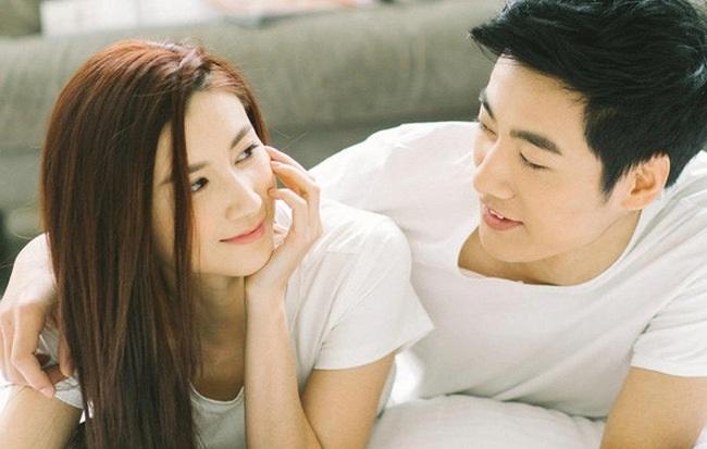 """9 bí mật thầm kín về """"chuyện ấy"""" mà chàng luôn muốn người yêu của mình hiểu rõ Marry"""