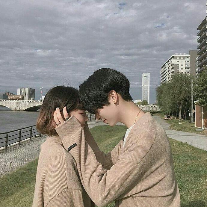 Có một giai đoạn trong tình yêu gọi là: chán đến mức chẳng có gì để nói Marry