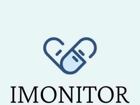 Imonitor - Thông tin sức khỏe và sắc đẹp cho cộng đồng