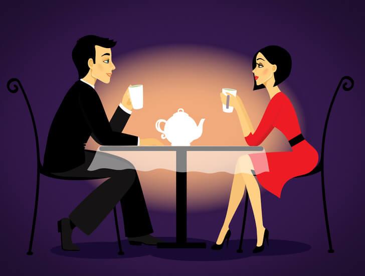 Thiếu 8 điều này, tình yêu của bạn dù đẹp đến mấy cũng sẽ nhanh chóng tan vỡ Marry