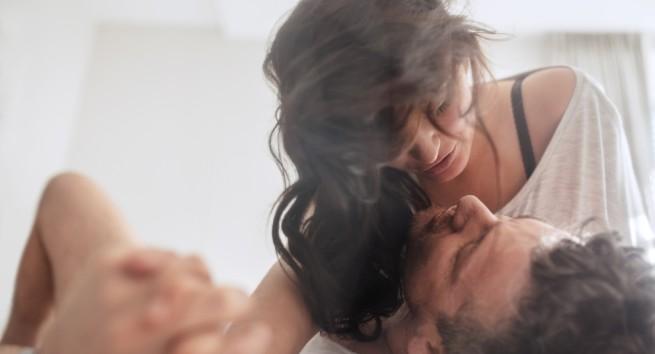 Điểm G của phụ nữ – Vị trí, cách tìm kiếm, kích thích Marry