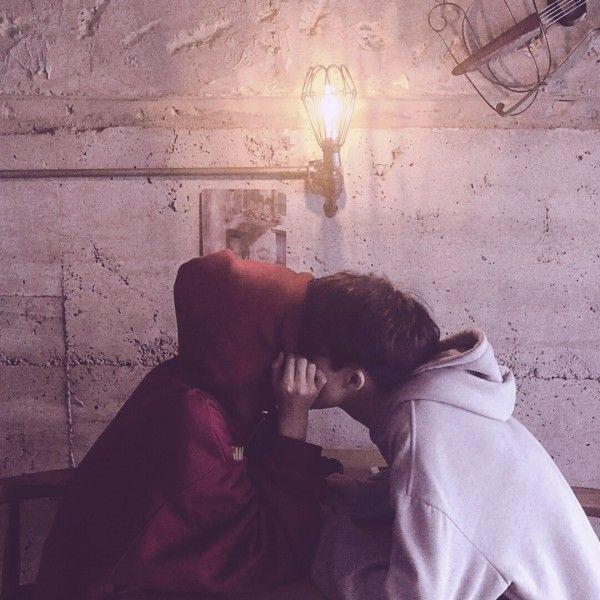 Những câu nói về tình yêu hay nhất mọi thời đại Marry