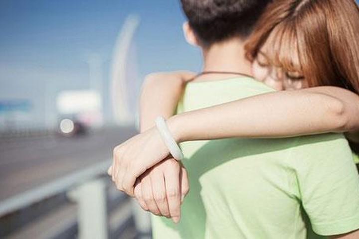 """Đàn ông khi hết yêu thì cứ nói thẳng, đừng cứ """"đổ thừa"""" cho sự nghiệp Marry"""