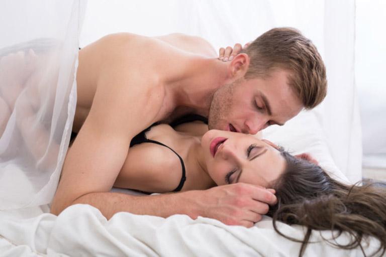 15+ Cách nhận biết đàn ông lâu ngày không quan hệ chính xác Marry