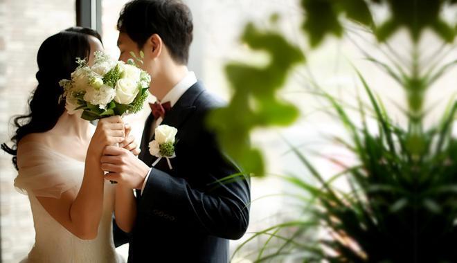 Những dấu hiệu nhận diện chính xác bạn đời chung thủy: Điều thứ 9 gây bất ngờ Marry