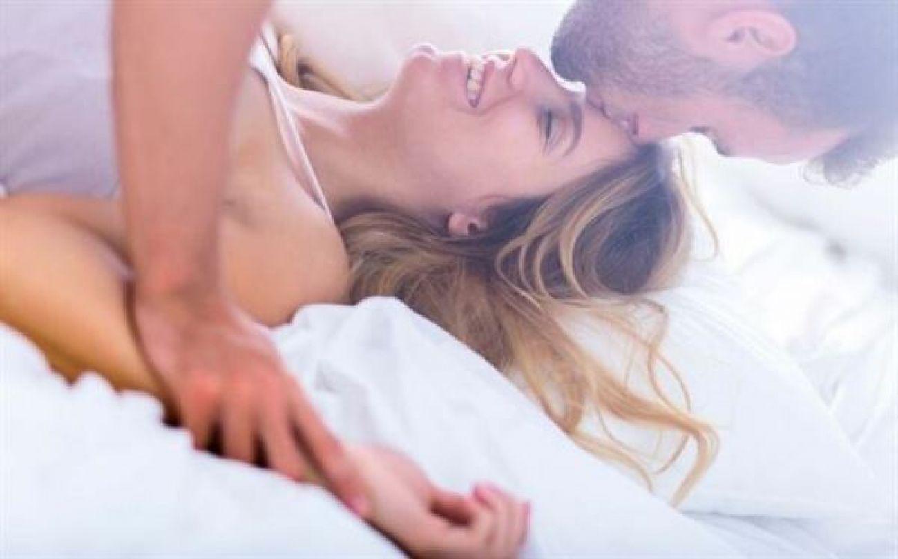 Những điều 99% đàn ông thích thú Marry
