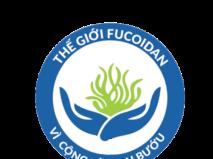 Thế giới Fucoidan - Vì cộng đồng U bướu