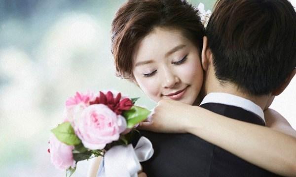 Lấy chồng giàu chưa chắc hạnh phúc, phụ nữ khôn chọn chồng có tâm Marry