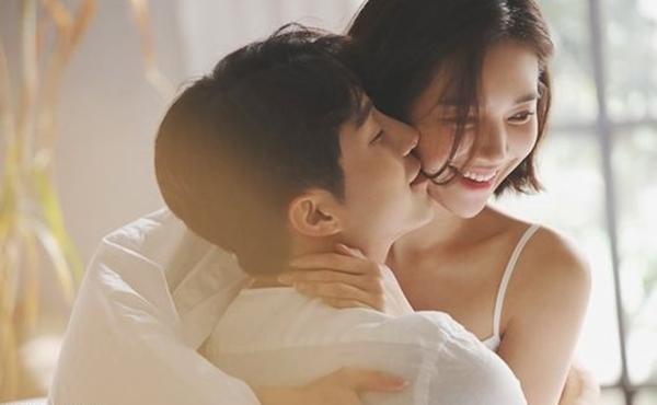 5 điều cô dâu mới cần biết khi bước vào ngưỡng cửa hôn nhân Marry