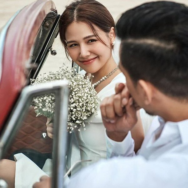 Bạn có biết: Phụ nữ không lấy chồng sẽ trẻ lâu và yêu đời hơn Marry