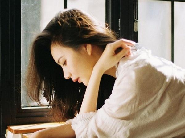 Sống ở đời, phụ nữ càng tốt, càng hiểu chuyện càng nhận lại sự vô tâm Marry