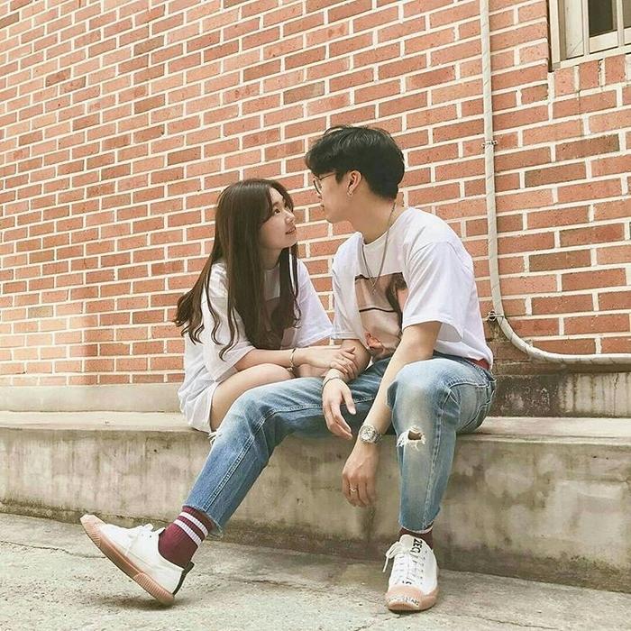 Nhậu cùng nhau, yêu lại từ đầu... Bí quyết giúp hâm nóng tình cảm Marry