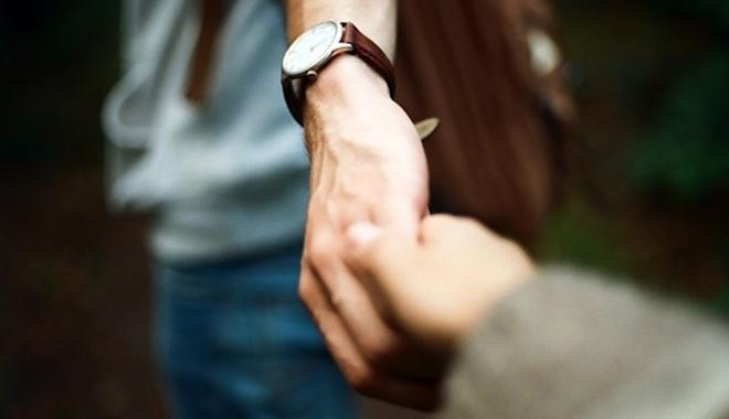 """Có phải """"yêu lâu dễ chán"""", tình cảm nhạt đi và chẳng thiết tha bên nhau nữa? Marry"""