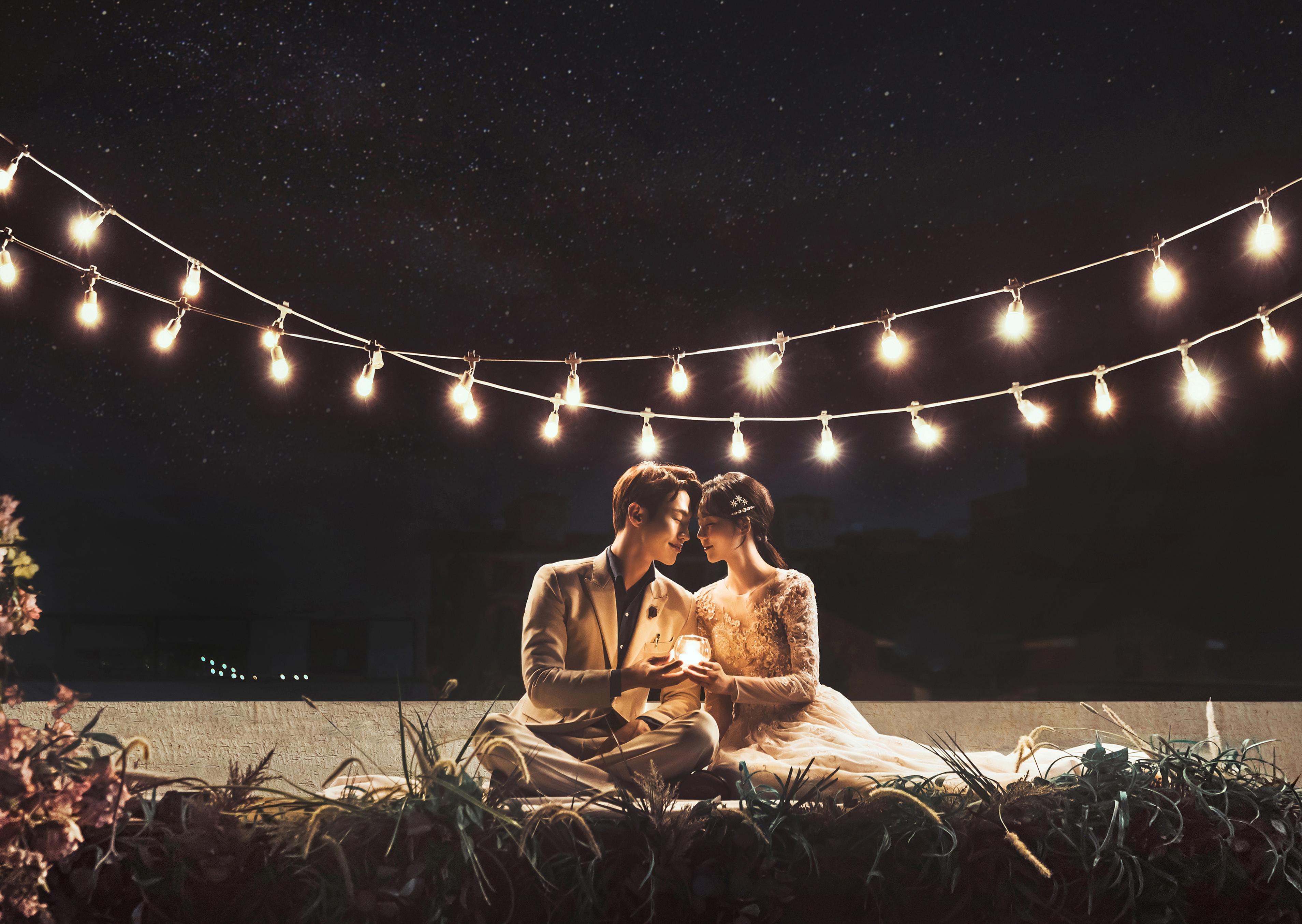 """WEDDING FAIR """"DREAMS COME TRUE"""", LỜI CHÀO TỪ WEDDINGBOOK - THƯƠNG HIỆU CƯỚI HÀNG ĐẦU HÀN QUỐC"""